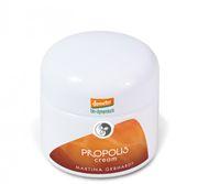 Propolis Cream 50 ml