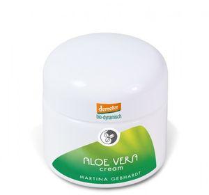 Aloe Vera Cream 50 ml