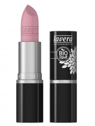 Beautiful Lips Colour Intense Matt'n Pink 25