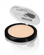 Mineral Compact Powder Ivory 01 7g