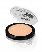 Mineral Compact Powder Honey 03 7g