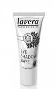 Eyeshadow Base 9 ml