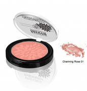 So Fresh Mineral Rouge Powder Charming Rose 01 4,5 g