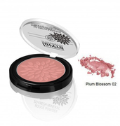So Fresh Mineral Rouge Powder Plum Blossom 02 4,5 g