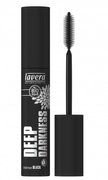 Deep Darkness Mascara Intensive Black 13 ml