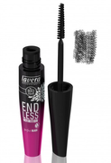 Endless Definition Mascara Perfect Black 13 ml