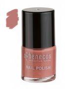 Nail Polish rose passion 9ml