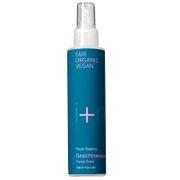 Phyto Balance Gesichtswasser Malve Holunder 150 ml
