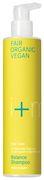Hair Care Balance Shampoo 250 ml