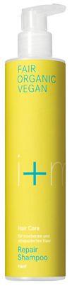 Hair Care Repair Hanf Shampoo 250 ml