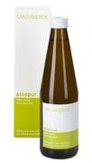 Aloe Vera Saft 330 ml