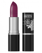 Beautiful Lips Colour Intense Purple Star 33