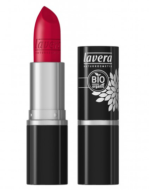 Beautiful Lips Colour Intense Timeless Red 34