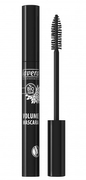 Volume Mascara Black 9 ml