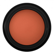 Natural Mousse Blush Classic Nude 01 4 g