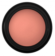 Natural Mousse Blush Soft Cherry 02 4 g