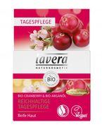 Lavera Reichhaltige Tagespflege 50 ml
