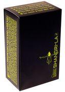 Amanprana Shangri La Orac Serum 50 ml