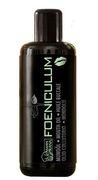 Foeniculum Mundöl 200 ml