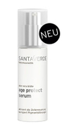 age protect serum 30 ml