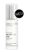 age protect fluid 30 ml