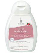 Intim Wasch-Gel Cranberry Nr.91 250 ml