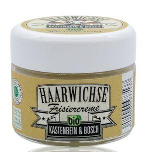 Haarwichse Frisiercreme 50 ml