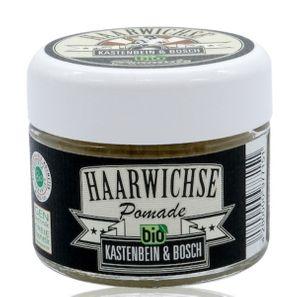 Haarwichse Pomade 50 ml