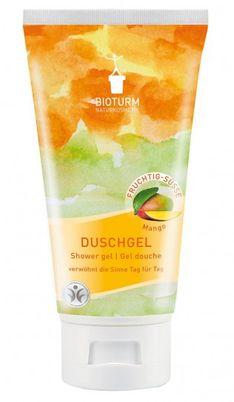Duschgel Mango Nr. 75 150ml