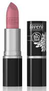 Beautiful Lips Colour Intense Dainty Rose 35