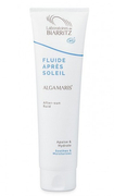 Alga Maris After Sun Fluid 150 ml