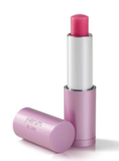 lip collagen stick rose