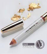 Lippenstift Braun No.2-3