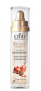 Royale Essence 24h Creme 50 ml