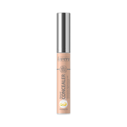 Natural Concealer Q10 Honey 03 5,5 ml