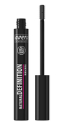 Natural Definition Mascara Black 8 ml