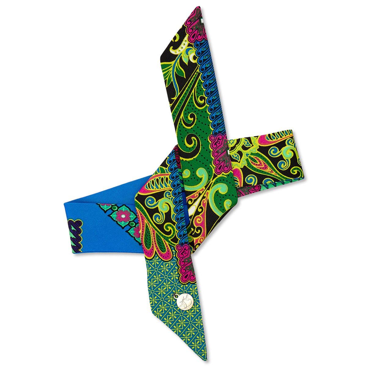 Armscarf Estelle