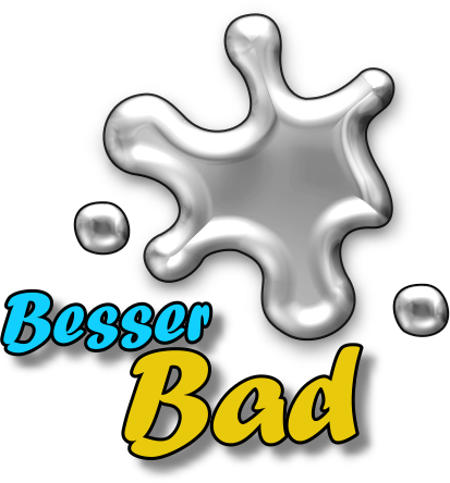 BesserBad