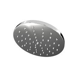 Regenduschkopf für die Duschtempel Quick16 / P30