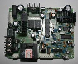 Steuerung, Hauptplatine für DTP8046/8058/8060/6037/6038 Serie TR026-1