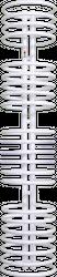 Design Badheizkörper ANGORA Bild 3