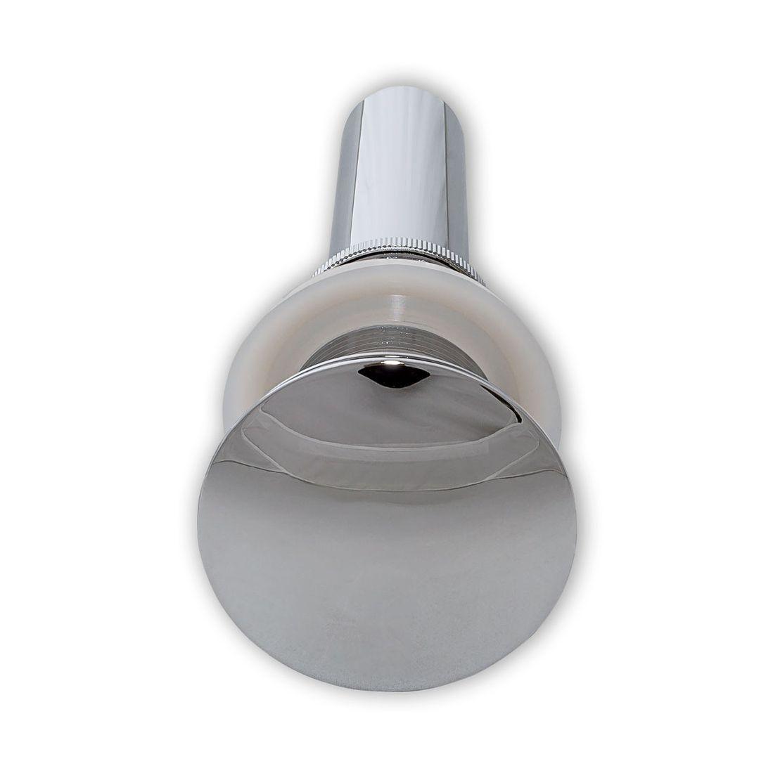 ablaufventil abfluss ablaufgarnitur waschbecken waschtisch afwt01. Black Bedroom Furniture Sets. Home Design Ideas