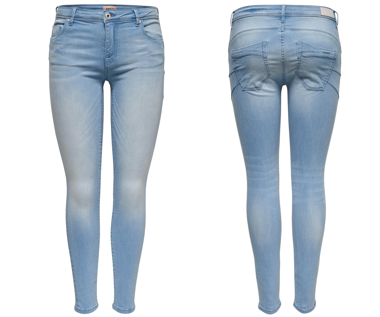 only damen jeans onlallan reg sk push up jea sood114 noos. Black Bedroom Furniture Sets. Home Design Ideas