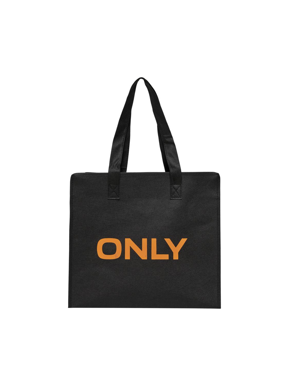 PUMA Fundamentals Sports Bag M Sporttasche Tasche Dark Denim