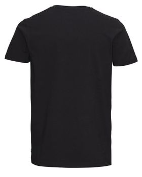 JACK & JONES CORE Herren T-Shirt J CO SHADOW TEE SS CREW NECK – Bild 3