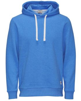 JACK & JONES ORIGINALS Herren Pullover Hoodie J OR FROSTIE SWEAT HOOD Kapuze – Bild 4
