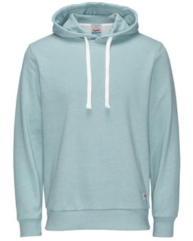JACK & JONES ORIGINALS Herren Pullover Hoodie J OR FROSTIE SWEAT HOOD Kapuze – Bild 3