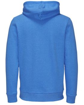 JACK & JONES ORIGINALS Herren Sweatshirt Pullover J OR FROSTIE SWEAT HOOD Hoodie Kapuze – Bild 5