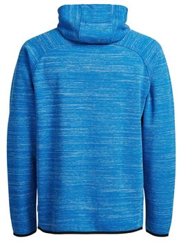 JACK & JONES CORE Herren Sweat-Shirt Sport-Jacke J CO KEEP SWEAT ZIP HOOD Kapuze – Bild 7