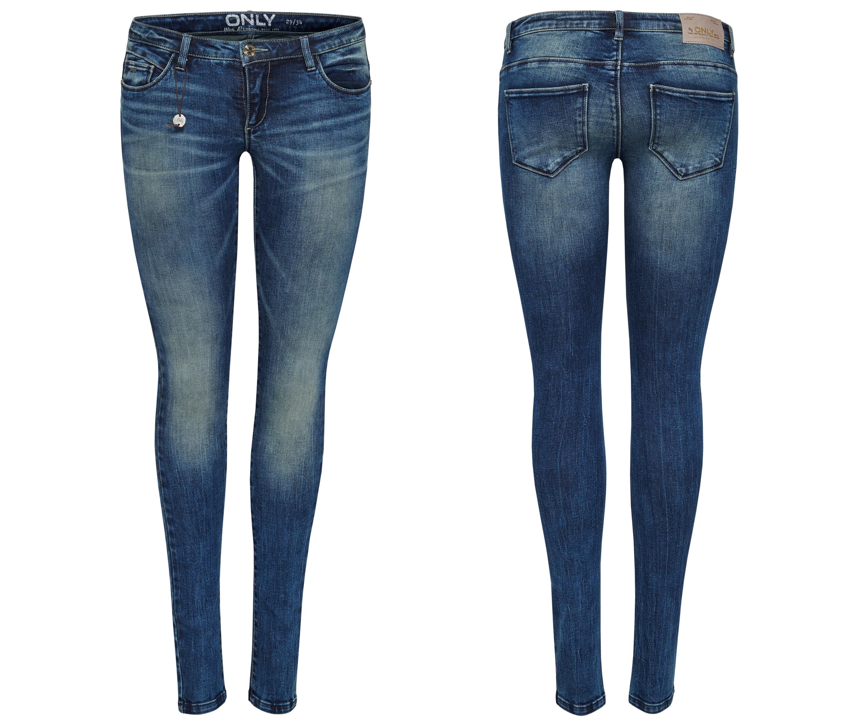 damen jeans hosen